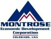 Montrose Economic Development