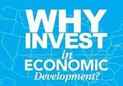 Why Invest 2