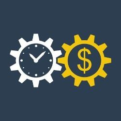 49589673-stock-vector-time-is-money